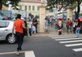 Concurso da Polícia Civil tem abstenção de mais de 10 mil candidatos | Foto: Divulgação | Polícia Civil