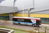 Serviço de ônibus entre aeroporto e metrô começa nesta quinta | Foto: Margarida Neide l Ag. A TARDE