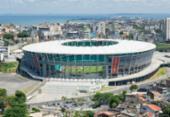 Copa América de 2019 terá abertura no Morumbi e final no Maracanã | Foto: Divulgação