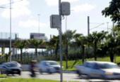 Número de multas apresenta queda de 11% com relação a 2017 | Foto: Margarida Neide | Ag. A TARDE