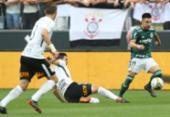 Palmeiras promete nova ação para anular final e sugere levar caso à Suíça | Foto: