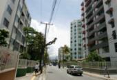 Corretores de imóveis veem Feirão da Caixa como chance de disparar vendas | Foto: Luciano da Matta | Ag. A TARDE
