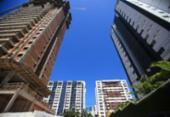 Inspirado em Belo Horizonte, Pituba é o bairro mais procurado de Salvador | Foto: Alessandra Lori l Ag. A TARDE