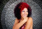 Juliana Ribeiro denuncia racismo institucional de funcionário do TRE | Foto: Rocharte | Divulgação