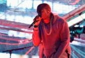 Kanye West vai lançar dois novos discos em junho | Foto: re