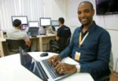 Veja 10 habilidades que o mercado de trabalho espera do profissional | Foto: Luciano Carcará | Ag. A TARDE