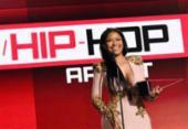 Nicki Minaj promete vir ao Brasil: