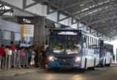 Câmara debate crise no sistema de ônibus | Foto: Raul Spinassé l Ag. A TARDE l 27.6.2017