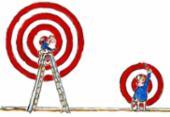 Por que é difícil um profissional de empresa grande trabalhar em uma pequena? | Foto:
