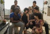 Netflix anuncia data de estreia do episódio final de