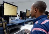 Sesi oferece 3.363 vagas para educação de jovens e adultos   Angelo Pontes   Divulgação