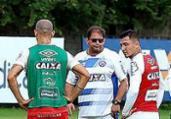 Bahia jogará 15 jogos em 49 dias até início da Copa do Mundo   Felipe Oliveira l EC Bahia