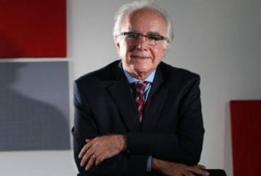 Jurista Joaquim Falcão é o novo imortal da ABL |