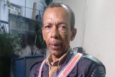 Motorista agride agente de trânsito após estacionar em vaga para idoso | Euzani Daltro l Ag. A TARDE