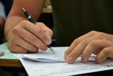 Secretaria de Educação divulga resultado de seleção para porteiro | Reprodução