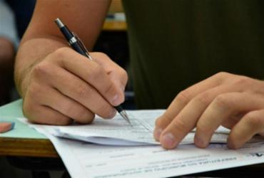 Prefeitura baiana inscreve para seleção com salário de até R$ 6,5 mil | Reprodução