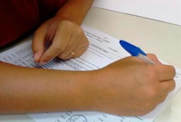 Prodeb segue com inscrições abertas até o dia 23; salários chegam a R$ 6.626,98 | Iloma Sales | Ag. A TARDE