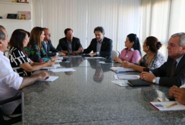 Bahia Farm irá promover negócios entre setores de turismo e agropecuária
