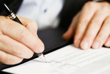 Prefeitura de Cairu anuncia concurso com salários de até R$ 8 mil | Divulgação | TJBA