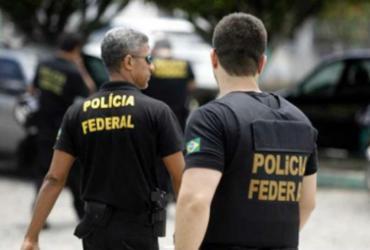 PF autoriza concurso com 500 vagas e salário de até R$ 23 mil | Luiz Tito | Ag. A TARDE