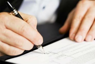 PGE publica nomeação de 20 aprovados em concurso do órgão | Divulgação | TJBA