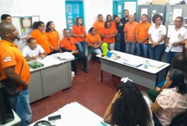 Caravana do Detran inicia atividades em Paulo Afonso