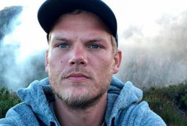 DJ Avicii morre aos 28 anos em Omã | Reprodução | Instagram