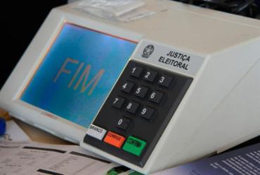 Empresas regulam doações eleitorais de funcionários