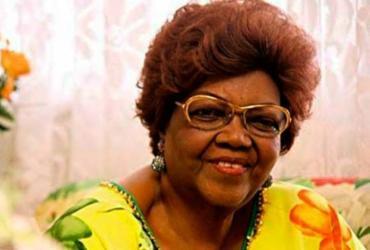 Ícone do samba, Dona Ivone Lara morre aos 97 anos no Rio de Janeiro | Silvana Marques | Divulgação