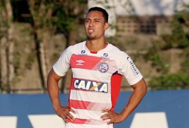 Bahia chegou à quarta derrota nas quatro estreias que fez este ano   Felipe Oliveira l Divulgação