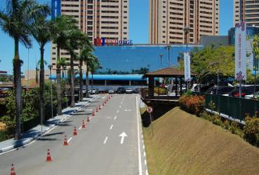 UNIJORGE abre vaga para coordenador de Polo de Ensino em Ribeira do Pombal