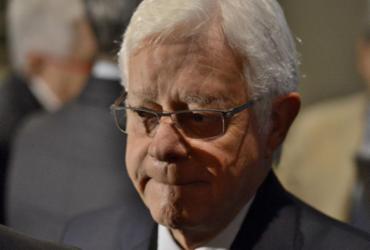 Ministro critica Estados por carga de impostos na conta de luz | Tânia Rêgo | Agência Brasil | 08.06.2016