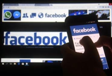 Facebook lançará serviço de paquera | Norberto Duarte | AFP