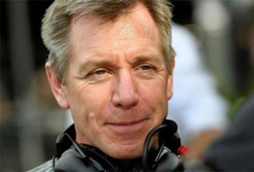 McLaren demite diretor-técnico Tim Goss após início de temporada ruim | Reprodução | Facebook | Lat Images
