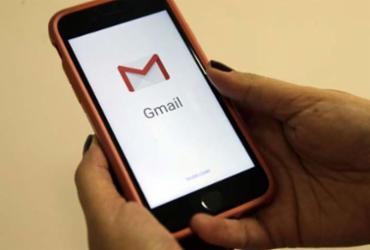 Saiba testar novo Gmail, com mais recursos de privacidade e segurança | Antonio Cruz | Agência Brasil