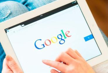 Google oferece treinamento em Salvador | Divulgação
