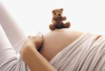 América Latina tem 2ª maior taxa de gravidez na adolescência |
