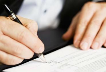 Abertas inscrições para processo seletivo de médicos | Divulgação | TJBA