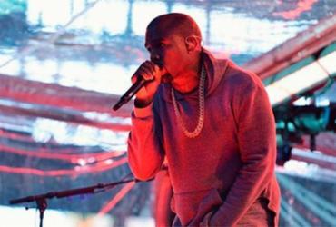 Kanye West vai lançar dois novos discos em junho | re