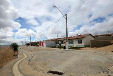 Investimentos em saúde e desenvolvimento urbano são anunciados para Lajedinho