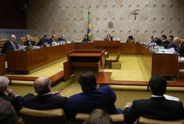 Decisão da Segunda Turma do STF confirma pedidos da defesa, diz advogado de Lula   José Cruz   Agência Brasil