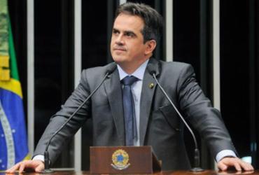 Polícia Federal encontra cerca de R$ 200 mil em casa do presidente do PP   Agência Senado