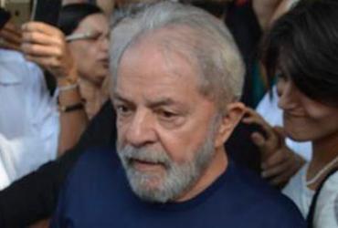 E com Lula lá (na cadeia) qual é a chance do PT? Mas alguém tem? | Rovena Rosa l Agência Brasil