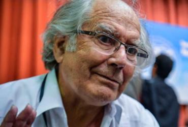 Juíza nega a Nobel da Paz vistoria em cela de Lula |