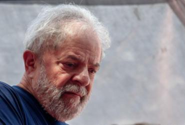 PGR avalia recorrer da decisão que tirou de Moro menções da Odebrecht a Lula   Miguel Schincariol l Ag. A TARDE