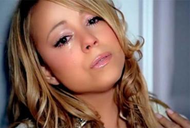 Mariah Carey é acusada de assédio sexual por ex-empresária, afirma TMZ | Reprodução | Instagram