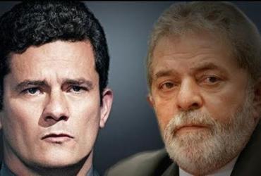 Supremo impõe derrota a Moro em ações sobre Lula   Reprodução   YouTube
