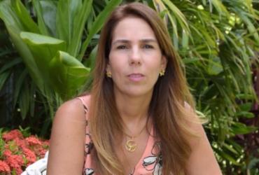 Palestra em Salvador discute como construir relações respeitosas   Divulgação