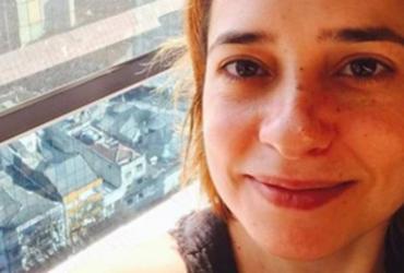 Paloma Duarte desabafa contra seguidor que enviou vídeo de nudez | Reprodução l Instagram l @palomaduarteoficial
