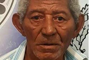 Idoso de 89 anos é preso por estuprar bisneto de oito em Itatim | Divulgação | Polícia Civil